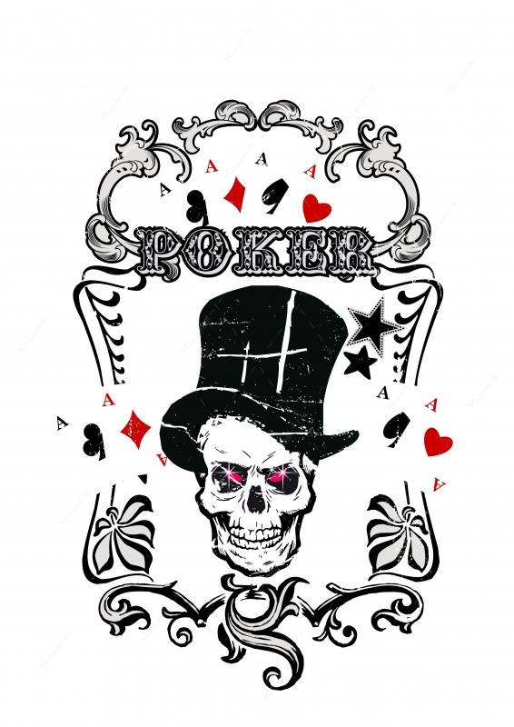 Wp gry poker texas holdem